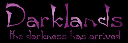 [Darklands logo]